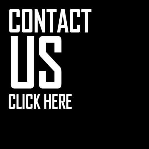 Contact-us-Tab